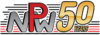 NPW Companies